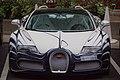 Bugatti l'or blanc (7433096208).jpg