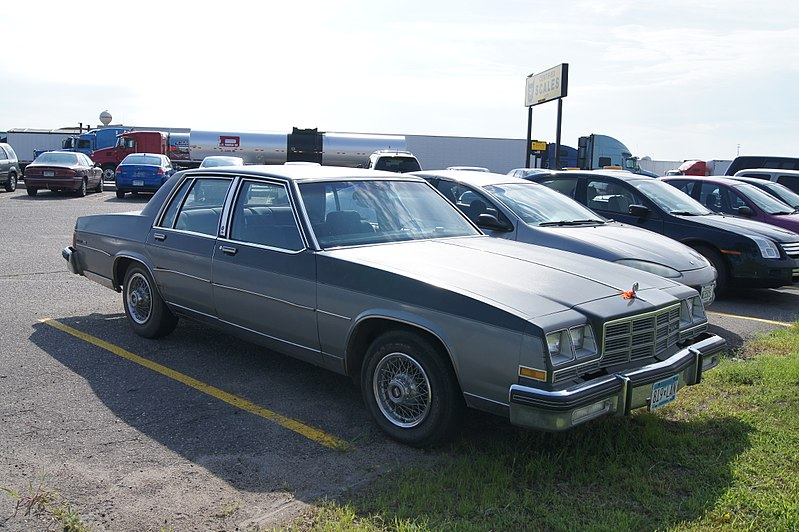 File:Buick LeSabre Limited (9348273060).jpg