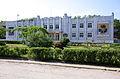 Building at Chongsan Cooperative Farm (3437242079).jpg