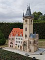 Building from Prague at Mini Europe.jpg