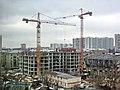 Building site - panoramio.jpg