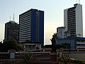 Buildings in Manaus, Amazonas, Brazil.jpg
