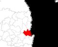 Buk-gu Pohang.PNG