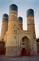 Bukhara07.jpg