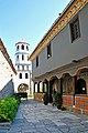 Bulgaria Bulgaria-0761 - Church of St Constantine and Helena (7432431772).jpg
