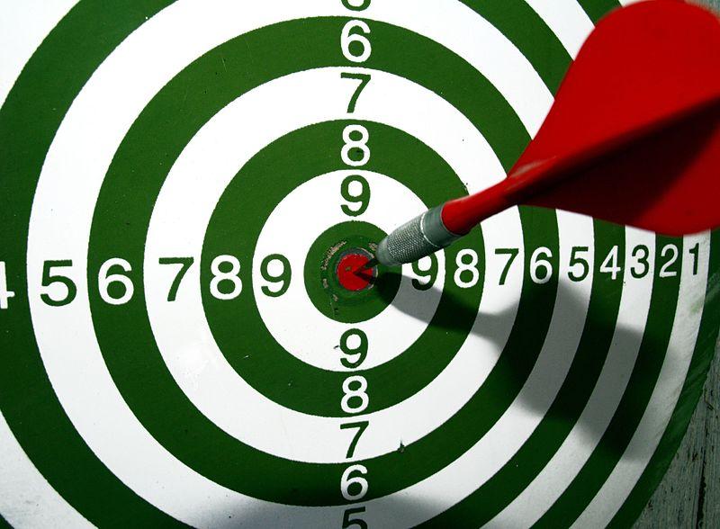 File:Bullseye dart.JPG