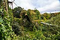 Buncrana - Mill River Railway Bridge - 20180929124414.jpg