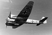 Bundesarchiv Bild 101I-433-0881-25A, Flugzeug Junkers Ju 88