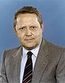Bundesarchiv Bild 183-1982-0504-421, Günter Schabowski.jpg