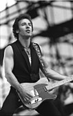 Bundesarchiv Bild 183-1988-0719-38, Bruce Springsteen, Konzert in der DDR.jpg