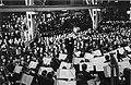 Bundesarchiv Bild 183-L0607-504, Berlin, Furtwängler dirigiert Konzert in AEG-Werk.jpg
