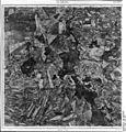 Bundesarchiv Bild 196-02257, Groß Sabow.jpg