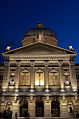 Bundeshaus Bern by night, 2010 (1).jpg