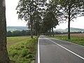 Bundesstraße 248, 3, Echte, Kalefeld, Landkreis Northeim.jpg