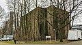 Bunker Stresowstraße 01.jpg