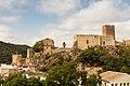 Bunyol - Castell de Bunyol 11 2016-10-10.jpg