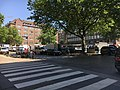 Burchardplatz.jpg