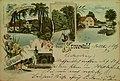 Burg, Postkarte, 1899d.jpg