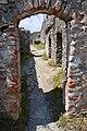 Burg-Eisenberg-JR-E-4632-2020-06-25.jpg