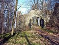 Burg Bramberg Haßberge.jpg