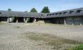 Burg Vogelsang MalakoffIH2.png