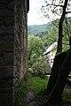 Burg taufers 69654 2014-08-21.JPG