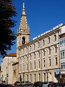Burgos - La Merced 29.JPG