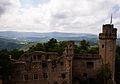 Burgruine Auerbacher Schloss 08.jpg