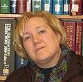 Burk Brenda 2010.jpg