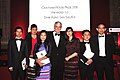Burma Campaign UK and John Major (6441875893).jpg