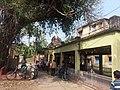 BuroShib Mandir at begampur 09.jpg