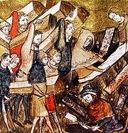 external image 180px-Burying_Plague_Victims_of_Tournai.jpg
