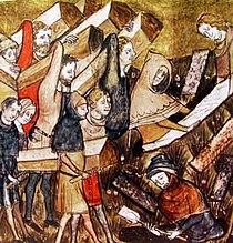 Burying Plague Victims of Tournai.jpg