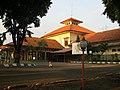 BusTerminalBayuangga-Probolinggo - panoramio.jpg