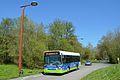 Bus Lourdes A3 avr17.jpg