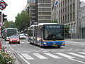 Bus Luxembourg City 2.JPG