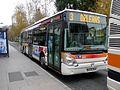 Bus SEMTAO (Orléans,FR45) (4242510184).jpg