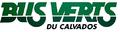 Bus Verts du Calvados Logo 08-08-04.png