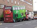 Bus img 5259 (16307296186).jpg