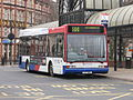 Bus img 8494 (15690382064).jpg