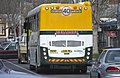 Busabout Wagga - Bustech 'SBV' bodied Volvo B7R (6686 MO) 4.jpg