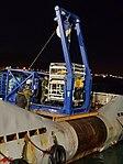 Buscador submarino ruso desaparacion ARA San Juan.jpg