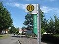 Bushaltestelle Schulen, 2, Bad Arolsen, Landkreis Waldeck-Frankenberg.jpg