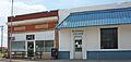 Bushnell, Nebraska-2012-07-15-019.jpg