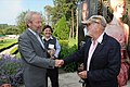 Business for the Arts Reception (9263546410).jpg