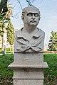Bust of Raffaele Tosi.jpg