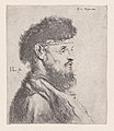 Bust of a Man with a Fur Cap MET DP872907.jpg