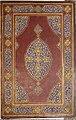 Bustan (Orchard) of Sa'di MET sf11-134-2d.jpg