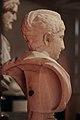 Buste de Faustine l'Ancienne 3.jpg