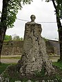 Buste de Pasteur par Aronson - Nozeroy.jpg